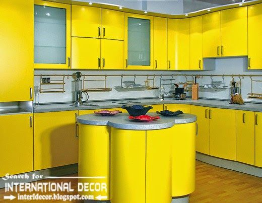 Modern Kitchen Colors 2015 7 best projects to try images on pinterest | drop down ceiling