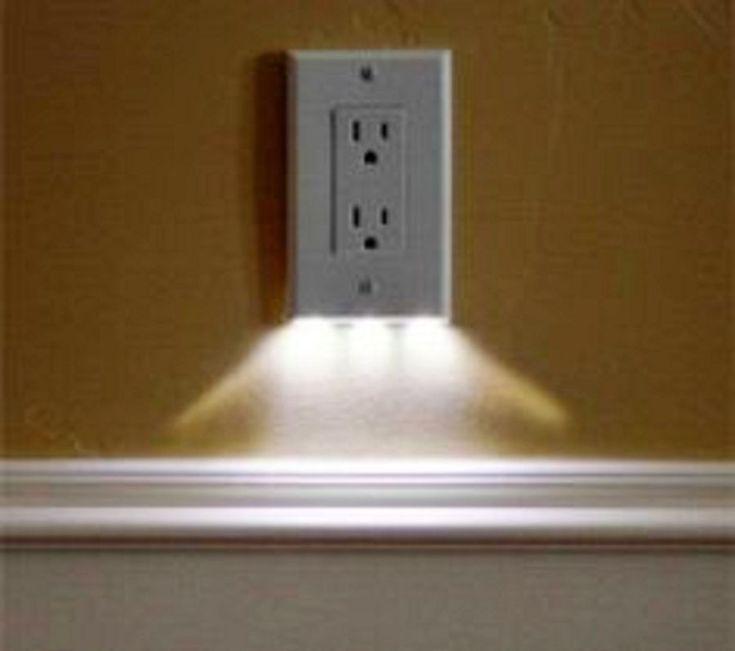 Bathroom Lamp (31)