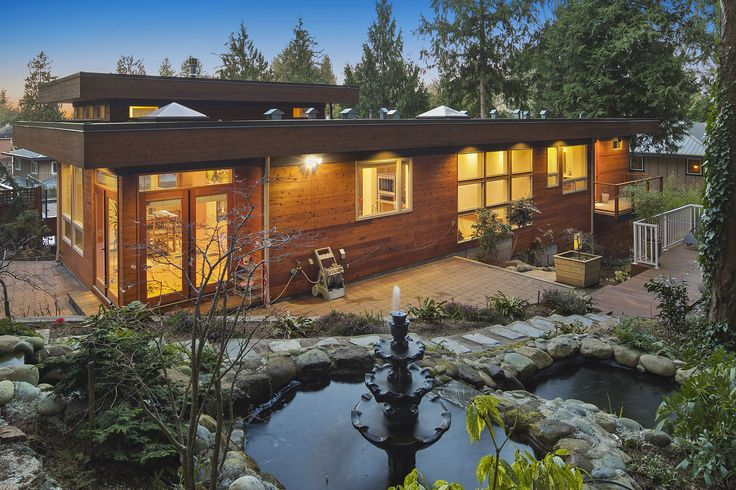 4855 Story Ln a West Coast Modern contemporary Listing in Victoria BC A truly magical 4 beds 4 bath home with extraordinary Zen Garden built with highest quality. Call 250-885-8908 for more info