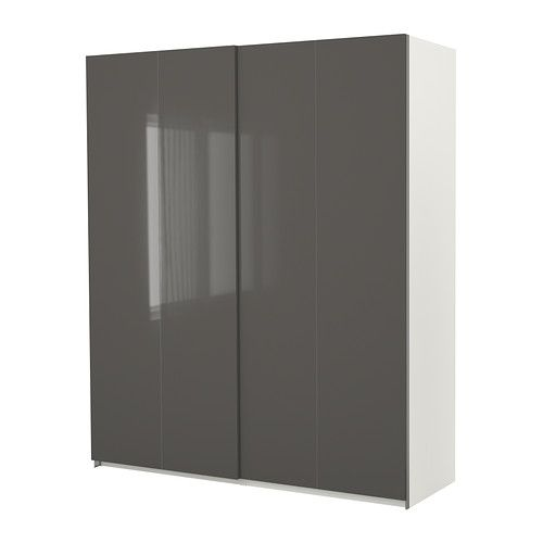 pax armoire pte coul ikea garantie 10 ans gratuite d tails des conditions disponibles en. Black Bedroom Furniture Sets. Home Design Ideas