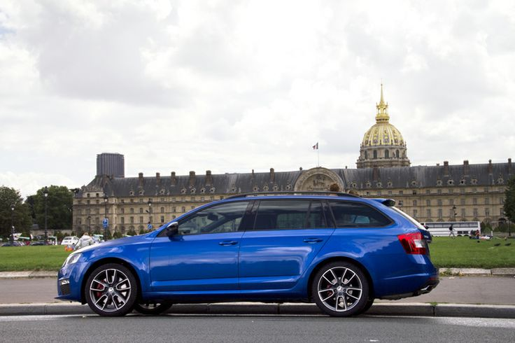 10 best skoda octavia vrs images on pinterest cars autos and family cars. Black Bedroom Furniture Sets. Home Design Ideas