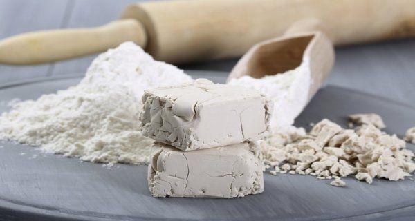 Kvasac – Kako se koristi u borbi potiv stresa, osteoporoze, anemije, masne kože i kose | Biljna apoteka