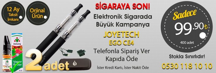 http://www.elektroniksigaravip.com/product_group/elektronik-sigara