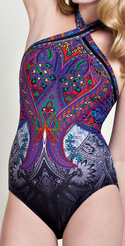 35 mejores imágenes sobre Class fashion en Pinterest | Trajes ...