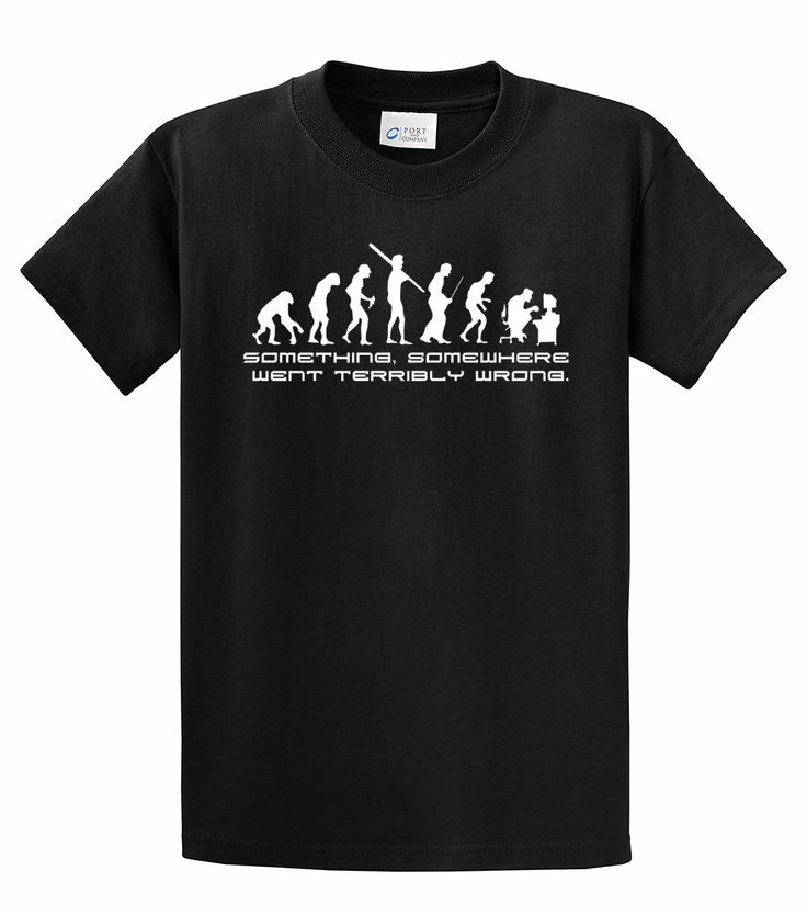 Caveman something somewhere went terribly wrong funny t for How to get spaghetti sauce out of a white shirt