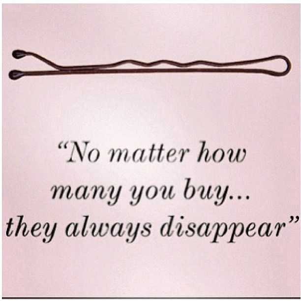 So True - especially during dance competition season
