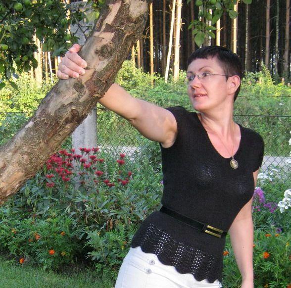http://club.osinka.ru/picture-1336610?p=4489124