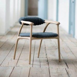 Haptic+Chair+by++Trine+Kjaer+Design+Studio