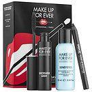 Eyeliner, Liquid Eyeliner & Gel Eyeliner   Sephora
