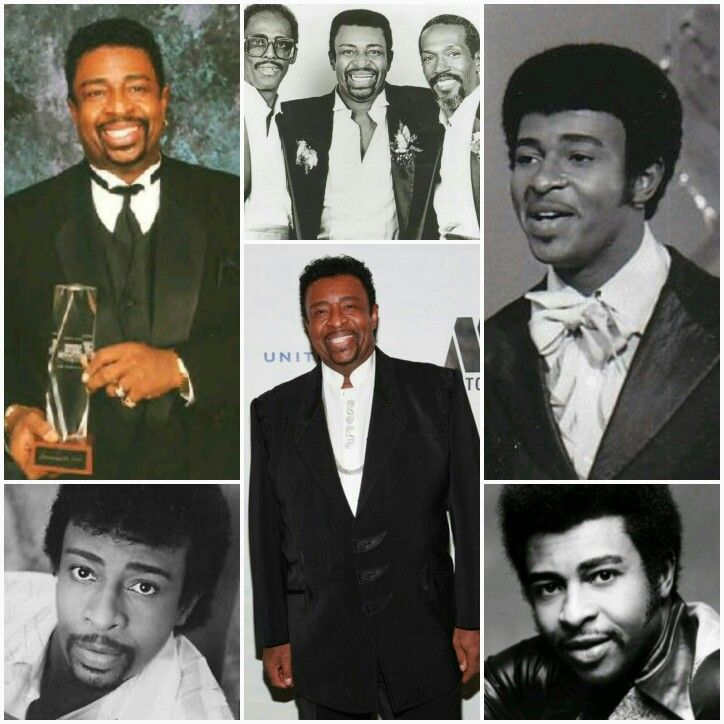 """Dennis Edwards  (February 3, 1943 – February 1, 2018)  Dennis, who became a lead singer of the Motown hitmakers the Temptations in 1968 as they embraced psychedelic funk and won Grammy Awards for the songs """"Papa Was a Rollin' Stone"""" and """"Cloud Nine,"""" died on Thursday in Chicago. He was 74. Rest In Peace, Love and Power."""