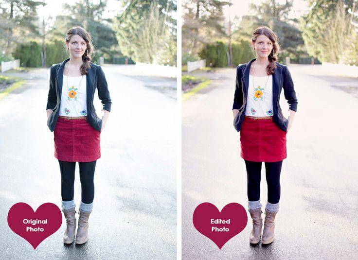 basic photoshop tutorial.