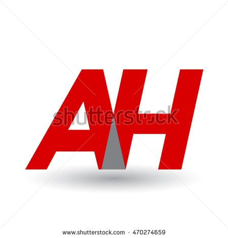 #logo, #business, #market, #swoosh, #red, #concept, #vector, #symbol, #internet, #estate, #tech, #strong, #letter, #finance, #service, #marketing, #technology, #computer, #accounting, #management, #icon, #energy, #connecting, #brand, #industrial, #web, #design, #group, #association, #company, #real, #consulting, #trade, #linked, #industry, #banking, #financial, #construction, #sport, #initial, #logotype, #capital, #grey, #overlap