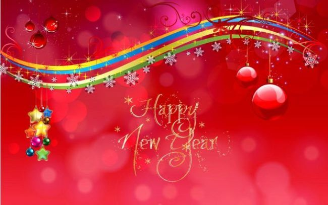 happy-new-year-images-download-happy-new-year-images-animation-images-hapnew-year-wallpaper-download