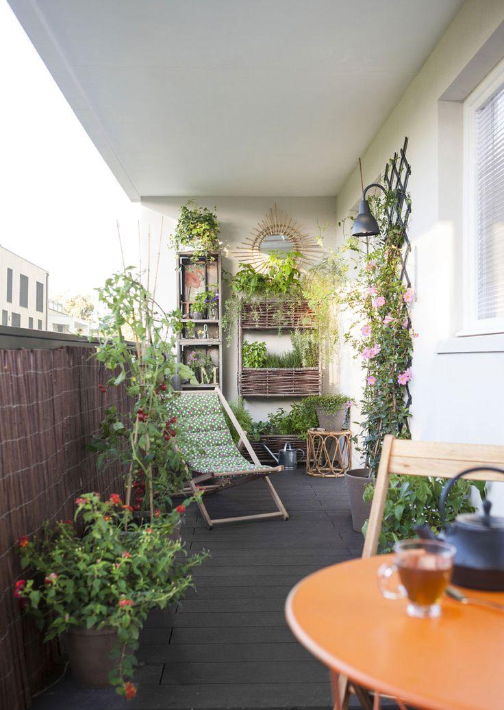 247 best images about jardin on pinterest - Retrete leroy merlin ...