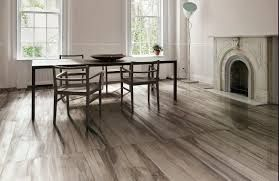 Image result for gray wood tiles