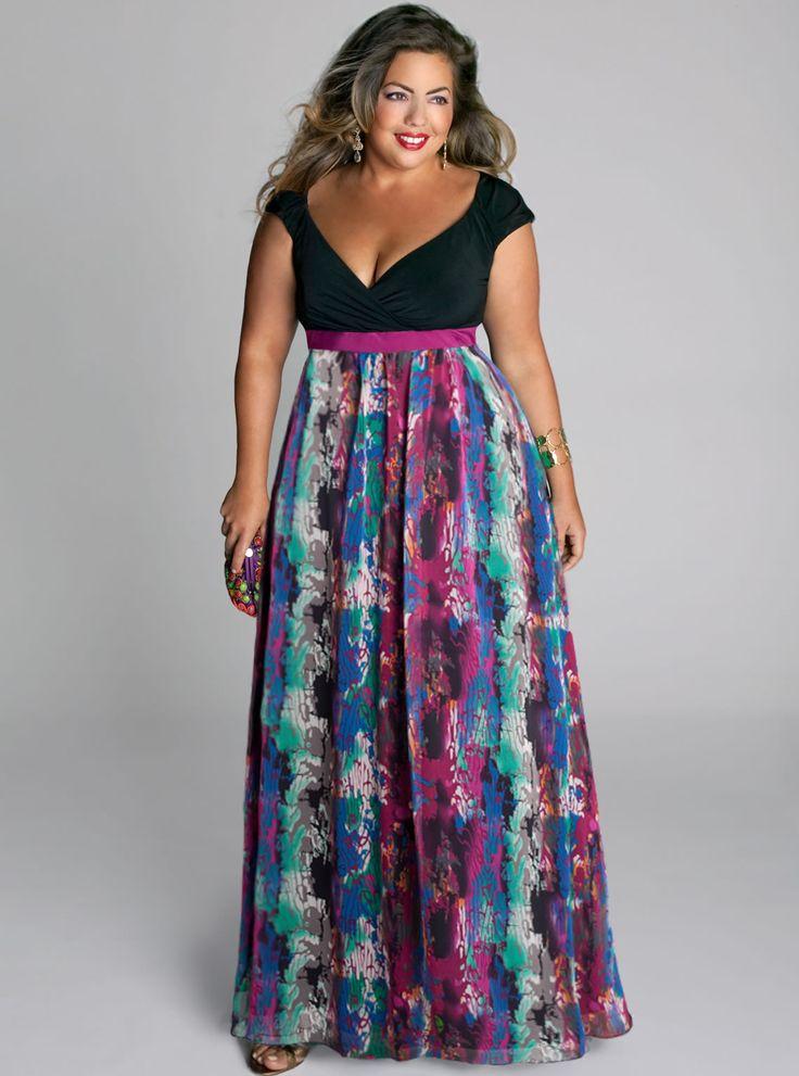 Bohemian Prom Dresses