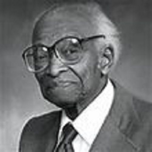 JOHN MORTON-FINNEY EARNED 11 DEGREES AND PRACTICED LAW UNTIL HE WAS 106 YEARS OLD