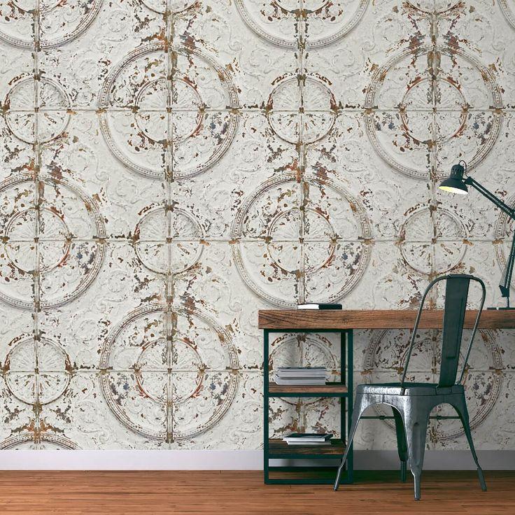 119 best Wallpaper   Papier peint images on Pinterest Dream