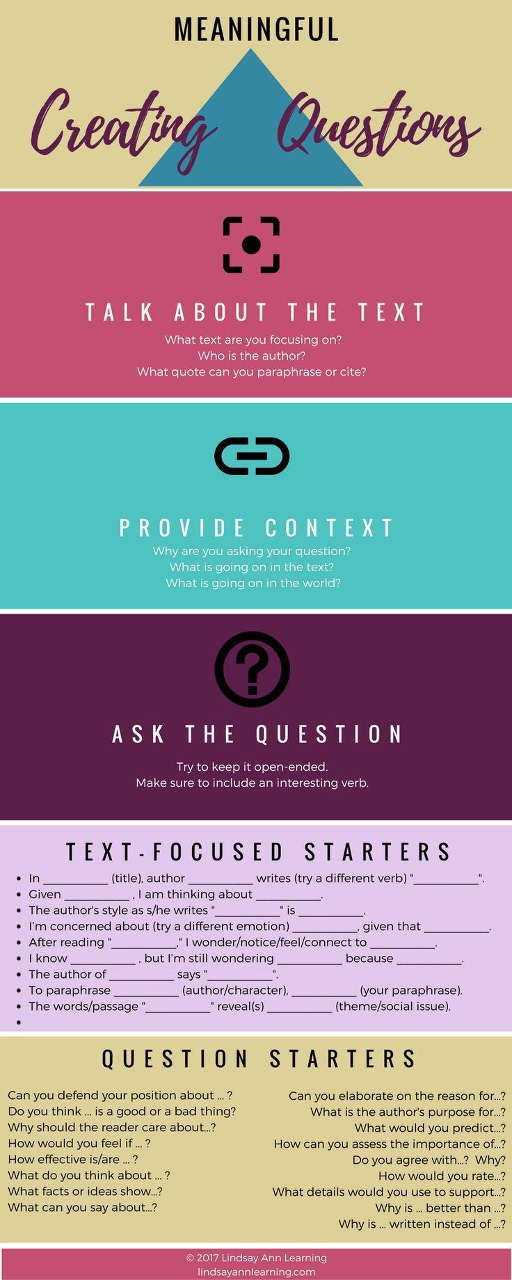 61 best Novel Units images on Pinterest | School, Learning and ...