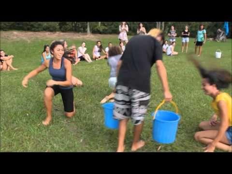 MELHORES MOMENTOS GINCANA INCONFORMADOS - YouTube
