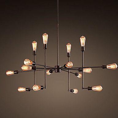 Buy Ceiling Lights Pendants At Homelava
