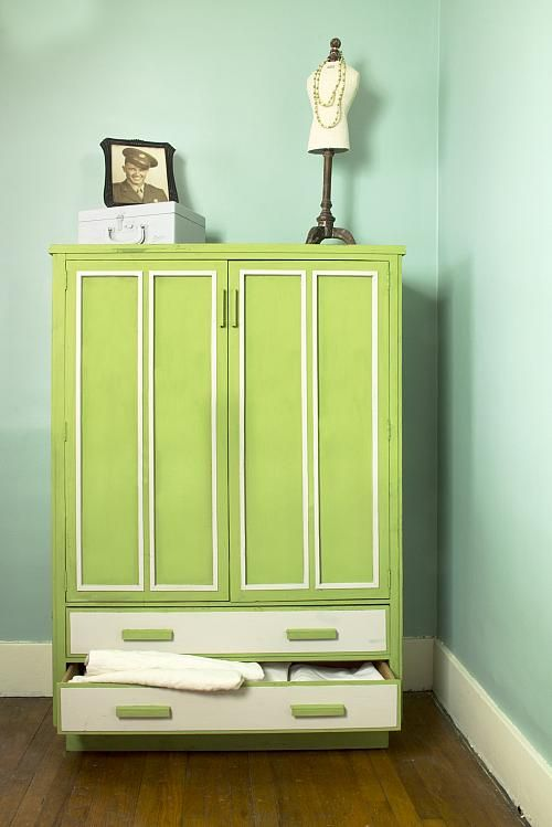 103 best Decoart Chalky Finish images on Pinterest | Painted ...