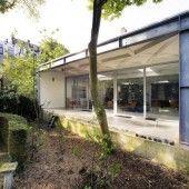 design Parksite Residence