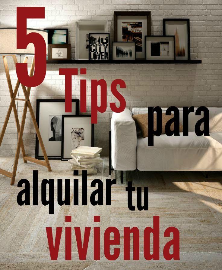 ¿Quieres alquilar tu vivienda? Descubre los consejos de las Inmobiliarias en Barcelona, Gaudi House. Si eres propietario, seguramente necesitarás conocer qué pasos debes seguir para que el alquiler de tu vivienda sea un éxito. Las Inmobiliarias Barcelona serán el lugar idóneo para realizar este proceso. http://noticias.gaudi-house.es/ #Alquilar   #Fácil   #InmobiliariasBarcelona   #Rápido   #Tips   #Consejos   #Vivienda   #Barcelona   #Propietarios   #Inquilinos   #Exito