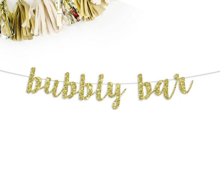 25+ Unique Cursive Bubble Letters Ideas On Pinterest