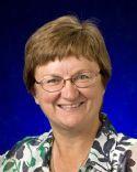 Sally Borucki, MD - headache clinic - AEXCEL