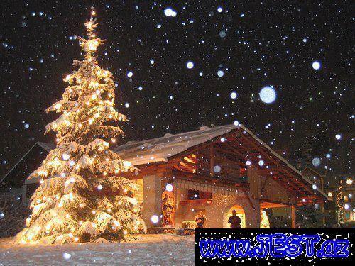 Yeni Ilə Səkilləri Axtaranlar Ucun Yolka Səkilləri Saxta Baba Səkilləri Və S Sizlər Ucun Paylasdiq Old Time Christmas Christmas Wonderland Christmas