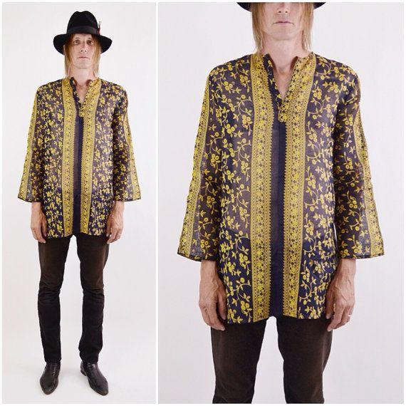 https://www.etsy.com/uk/listing/243266614/70s-vintage-hippie-tunic-mens-sheer?ref=related-3