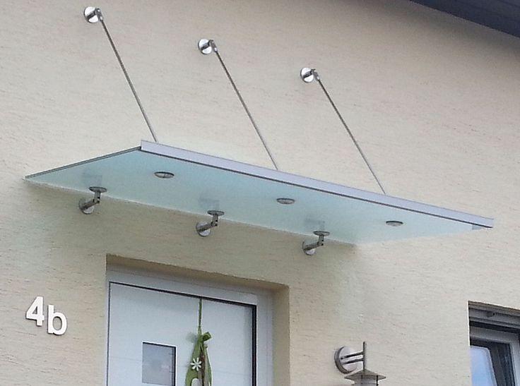 ber ideen zu vordach auf pinterest terrassen und. Black Bedroom Furniture Sets. Home Design Ideas