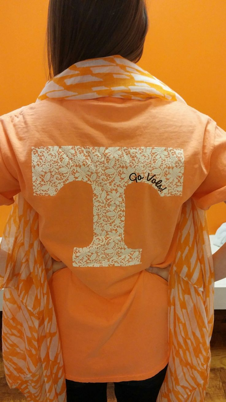 nike 6.0 balsa loafer grayson These #lace Comfort Colors tees are so cute! #Vols alumnihall.com