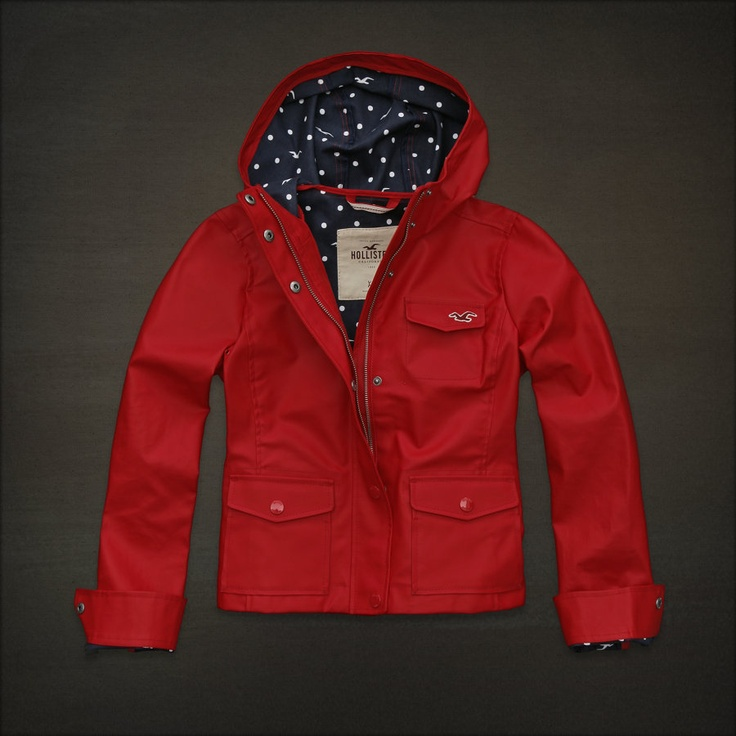 177 best Jacket n Coats images on Pinterest | Bomber jackets ...