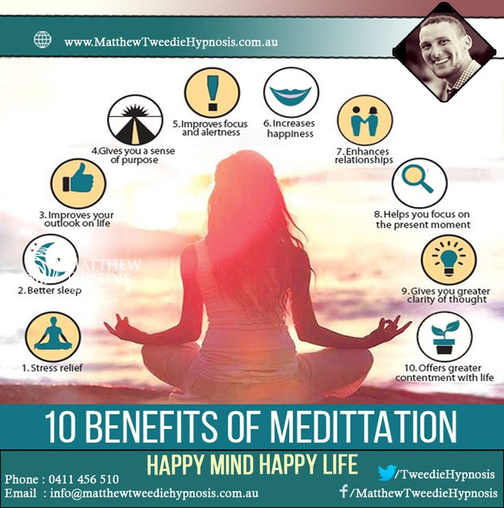 Did you know MEDITATION is one of the best habits to cultivate? Here are 10 BENEFITS OF MEDITATION & how it changes your life #Meditation #FindTimeForYourself #NewLife #HealthyLife