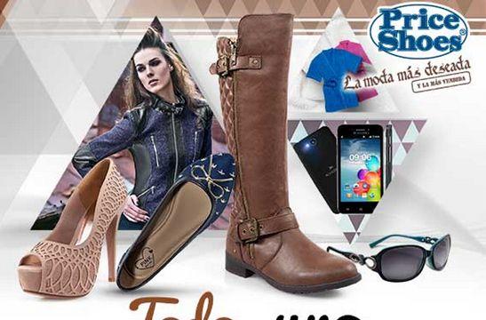 calzado-price-shoes-todo-en-uno-otono-invierno-2014-2015