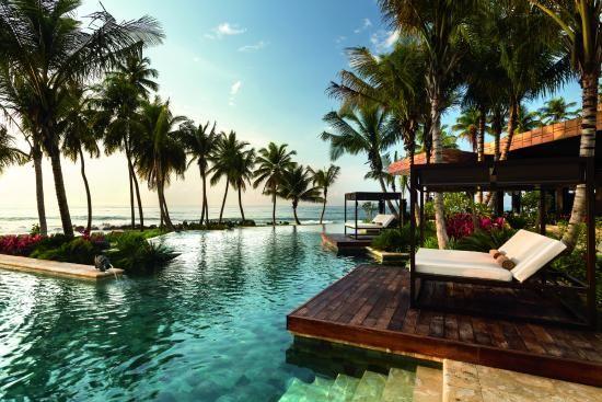 Dorado Beach, a Ritz-Carlton Reserve (Puerto Rico)