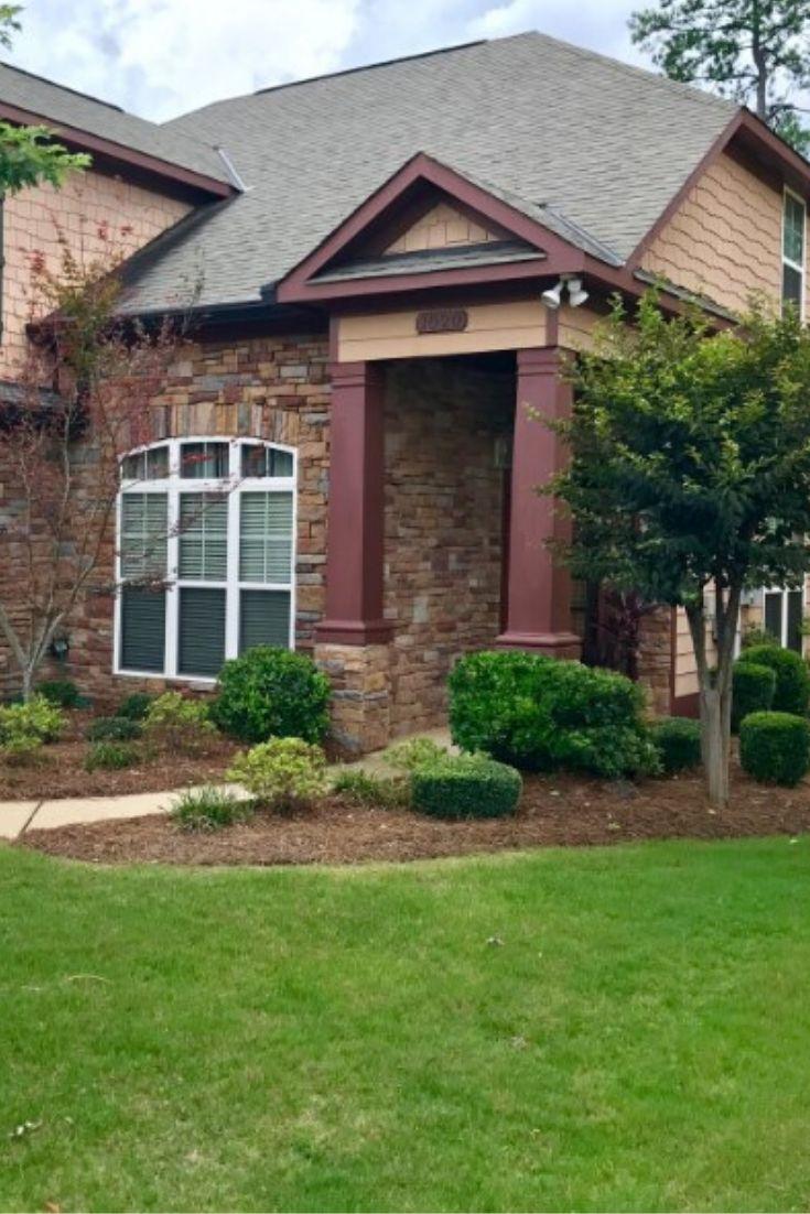 Craigslist Tampa Fl Homes For Rent   Renting a house, Find ...