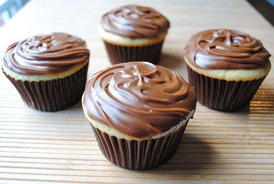 Refrigerator Chocolate Fudge Frosting Cake: Best 25+ Cake Mix Doctor Ideas On Pinterest