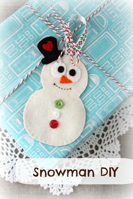 17 Best Images About Christmas Patterns 4 On Pinterest
