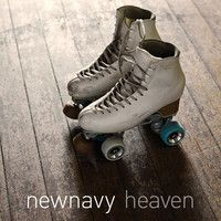 HEAVEN by New Navy on SoundCloud