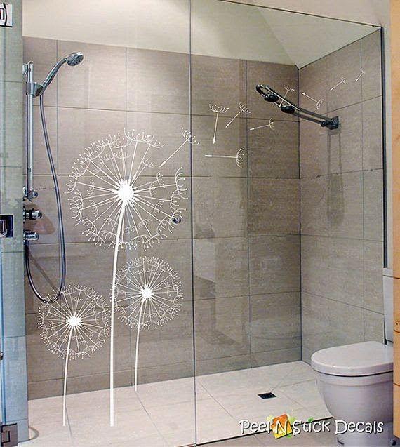 DIY, wnętrza, interiors, renowacja mebli, dywany sznurkowe, before and after