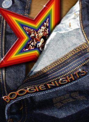 Boogie Nights Stream