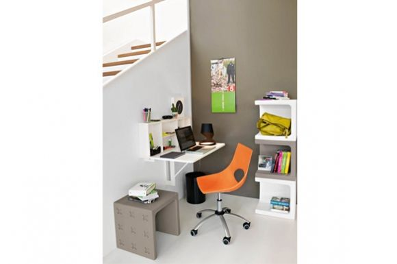 Spacebox Calligaris
