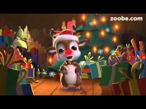 Heiligabend - mein Lieblingstag! - YouTube