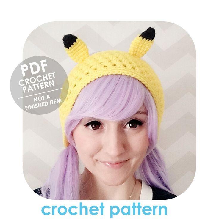 Mejores 27 imágenes de character hats en Pinterest | Sombreros de ...