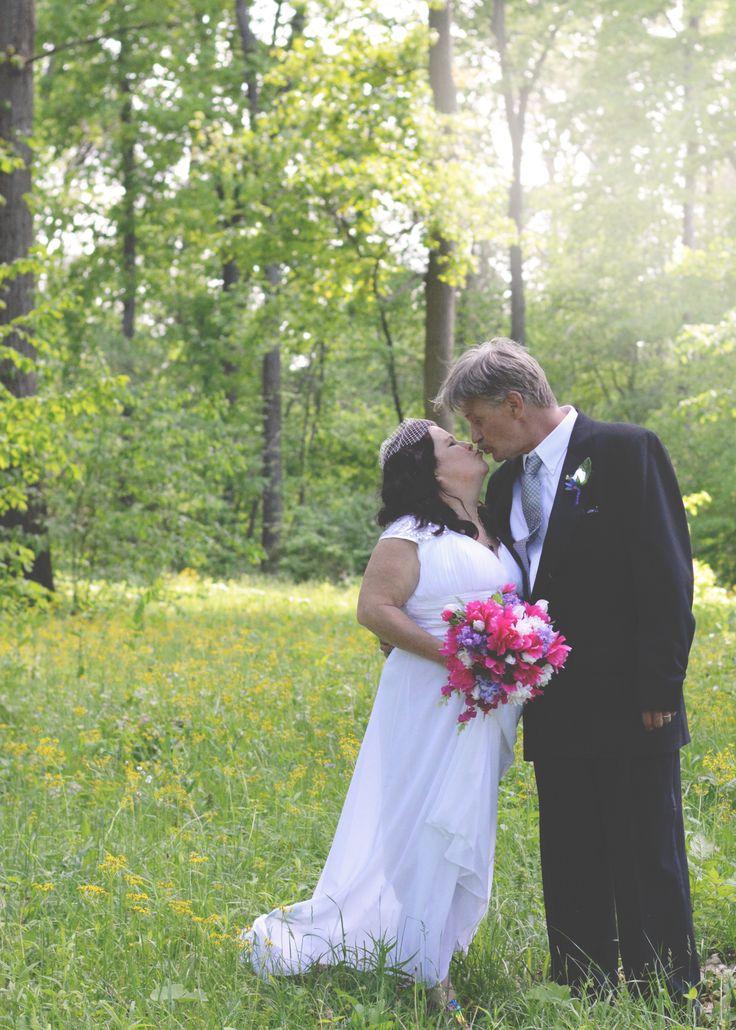 Best 25 Older Couple Wedding Ideas On Pinterest  Older -2902