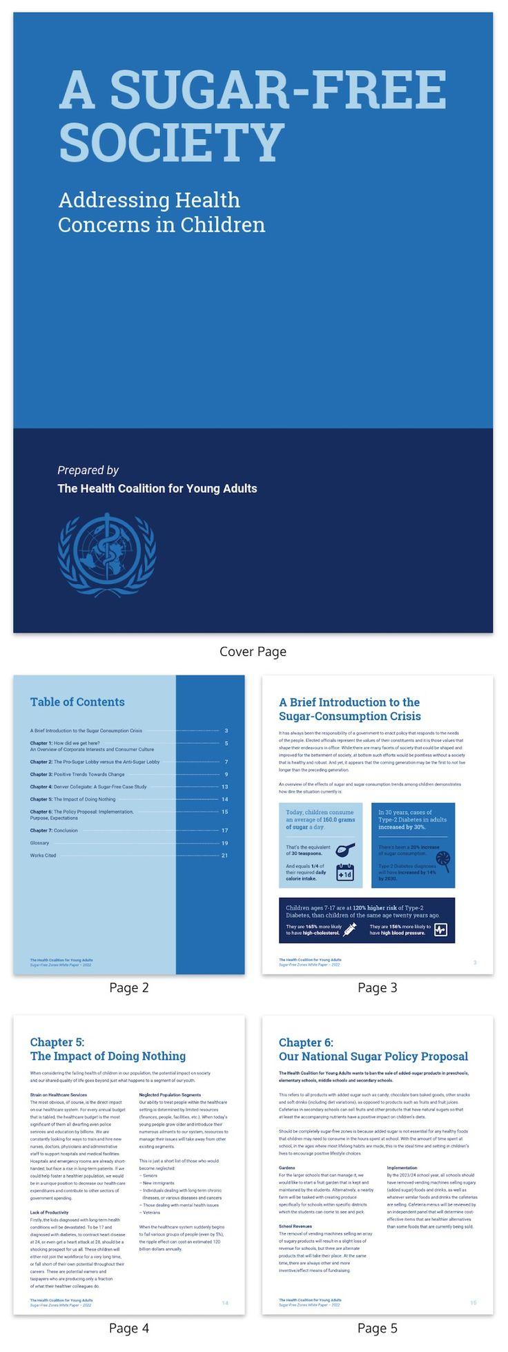Courseworks columbia edu address stamp