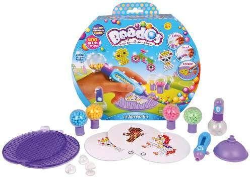Este produto numa super promocao Brinquedo Beados ... Confira aqui! http://alphaimports.com.br/products/brinquedo-beados-starter-kit-multikids-br563-produto-no-brasil?utm_campaign=social_autopilot&utm_source=pin&utm_medium=pin